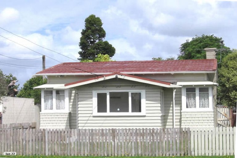 Property photo for 50A Harlston Road, Mount Albert, Auckland, 1025