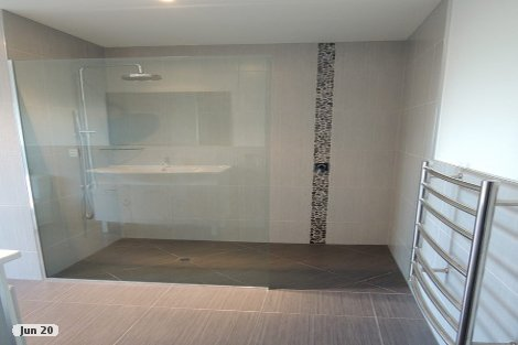 Photo of property in 4 Stanford Street Albany Auckland - North Shore
