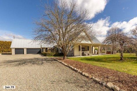 Photo of property in 125 Redwood Valley Road Redwood Valley Tasman District