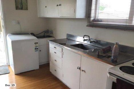 Photo of property in 8B Murray Street Rangiora Waimakariri District