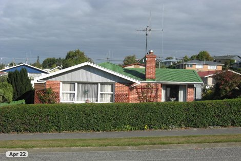 Photo of property in 36 Morgans Road Glenwood Timaru District