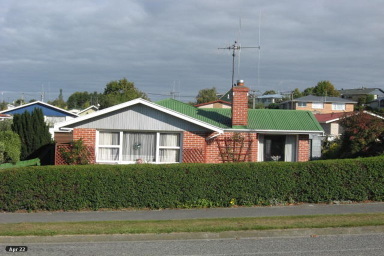 Photo of property in 36 Morgans Road, Glenwood, Timaru, 7910
