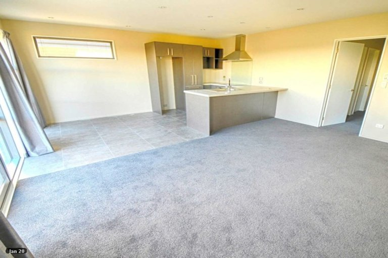 Property photo for 10 Bouler Court, Halswell, Christchurch, 8025