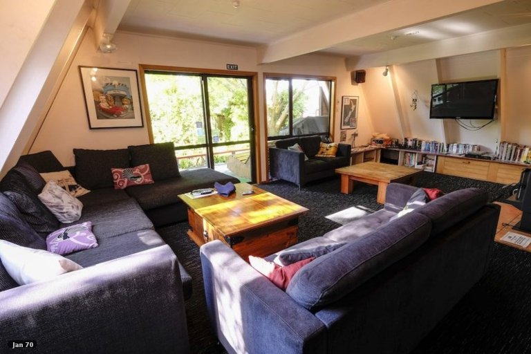 Property photo for 518 Linwood Avenue, Woolston, Christchurch, 8062