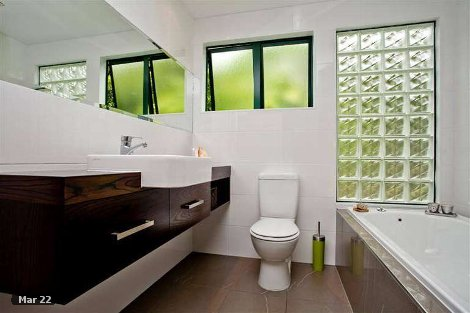 Photo of property in 17 Lucas Way Albany Auckland - North Shore