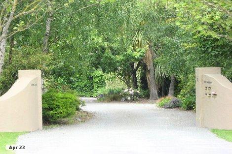 Photo of property in 4 Ivory Gardens Rangiora Waimakariri District