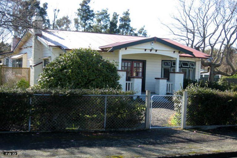 Property photo for 17 Moreton Road, Carterton, 5713