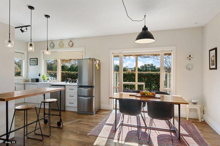 Photo of property in 60 Ohoka Meadows Drive, Ohoka, Kaiapoi, 7692