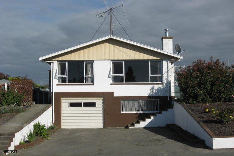 Photo of property in 44 Morgans Road, Glenwood, Timaru, 7910