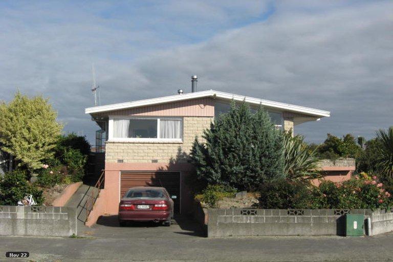 Photo of property in 46 Morgans Road, Glenwood, Timaru, 7910