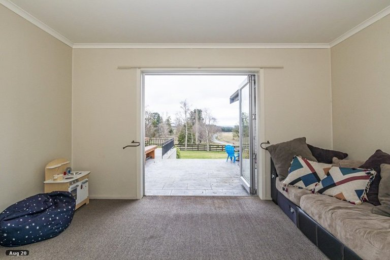 Property photo for 14 O'Neills Road, Coal Stream, Fairlie, 7987