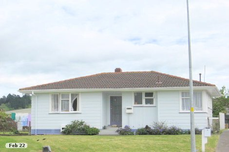 Photo of property in 7 Highfields Ahipara Far North District