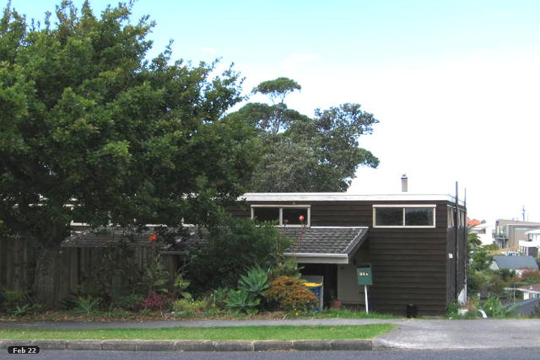 Property photo for 1/21 Deep Creek Road, Waiake, Auckland, 0630