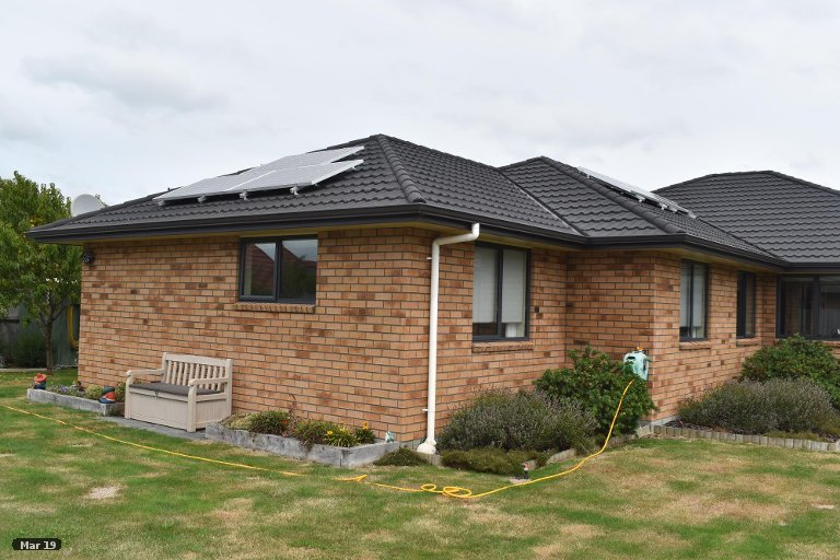 Property photo for 57 Armstrong Avenue, Carterton, 5713