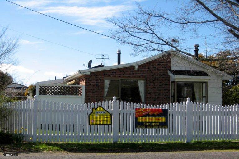 Property photo for 9 Mahupuku Street, Greytown, 5712