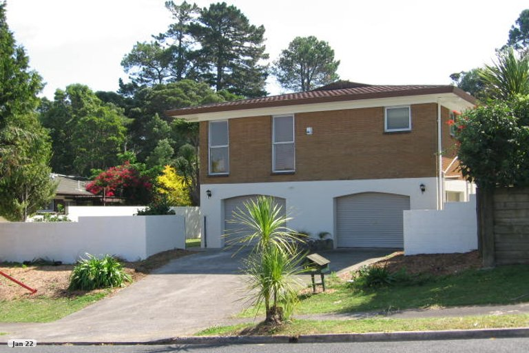 Property photo for 14 Montclair Rise, Browns Bay, Auckland, 0630