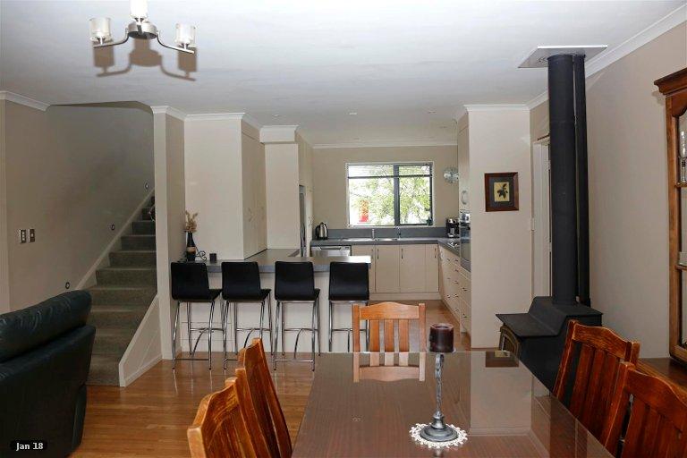Property photo for 27 Braemar Place, Twizel, 7901