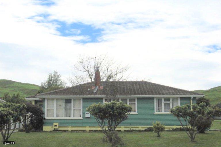 Photo of property in 25E Reef View Road, Ahipara, Kaitaia, 0481