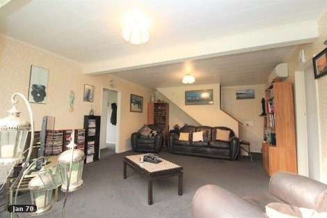 Photo of property in 10 Futter Street Foxton Horowhenua District