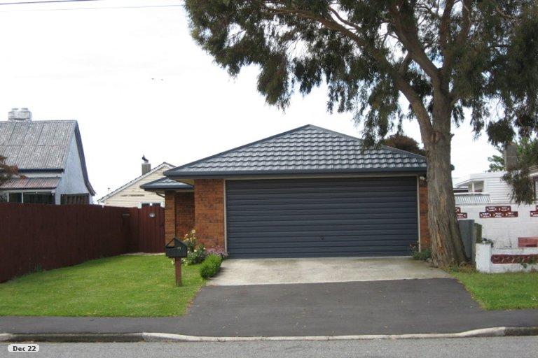 Property photo for 51 Matlock Street, Woolston, Christchurch, 8062