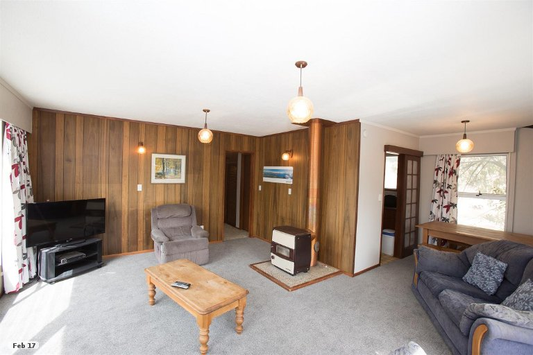 Property photo for 42 Murray Place, Lake Tekapo, 7999