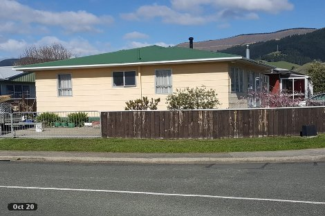 Photo of property in 23 King Street Richmond Tasman District