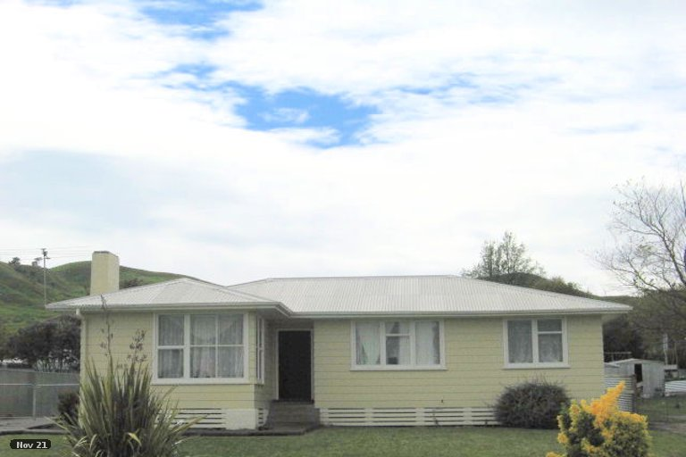 Photo of property in 25A Reef View Road, Ahipara, Kaitaia, 0481