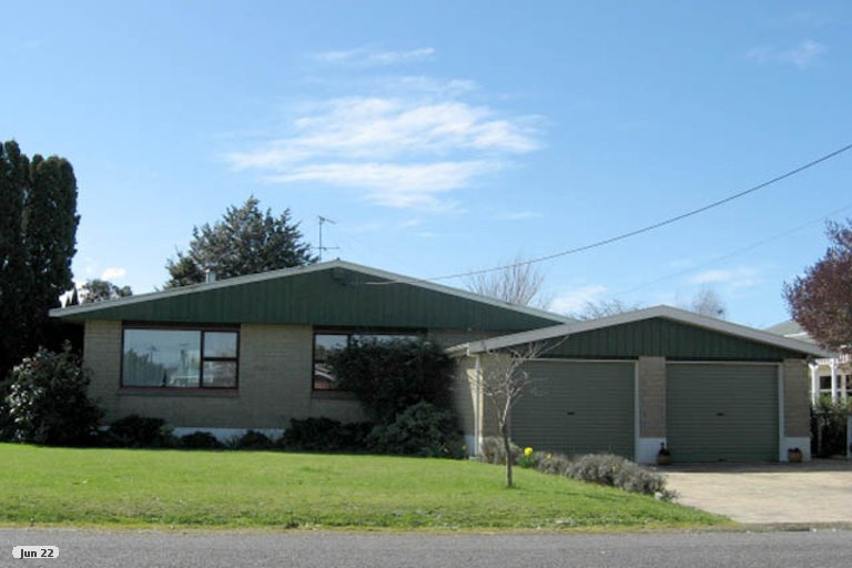 Property photo for 19 Mahupuku Street, Greytown, 5712