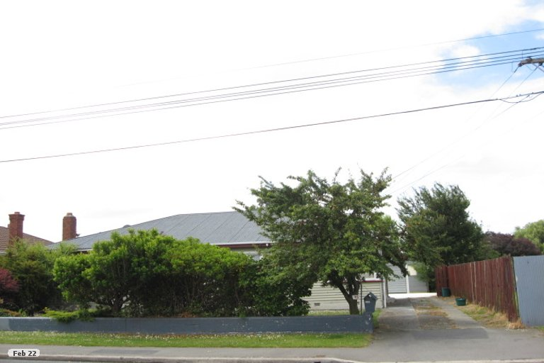 Property photo for 43 Matlock Street, Woolston, Christchurch, 8062