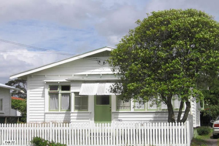 Property photo for 38 Harlston Road, Mount Albert, Auckland, 1025