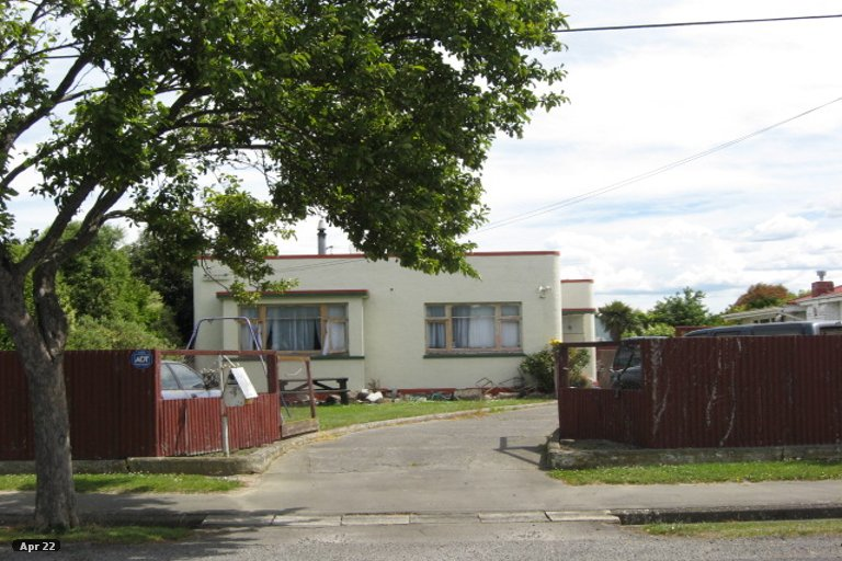 Property photo for 30 Silvester Street, Woolston, Christchurch, 8023