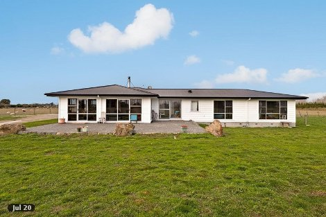 Photo of property in 246D Flaxton Road Rangiora Waimakariri District
