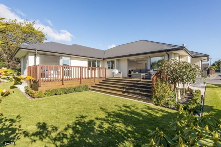 Property photo for 128 Halswell Junction Road, Halswell, Christchurch, 8025