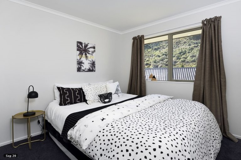 Photo of property in 27 Clifford Avenue, Bishopdale, Nelson, 7011