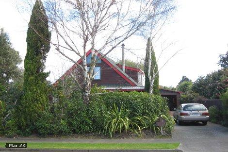 Photo of property in 4 Aitken Street Bulls Rangitikei District