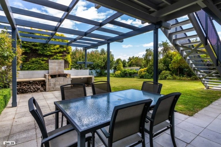 Property photo for 20 Regents Grove, Richmond Heights, Taupo, 3330