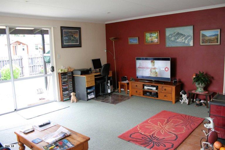 Property photo for 24 Cass Crescent, Twizel, 7901