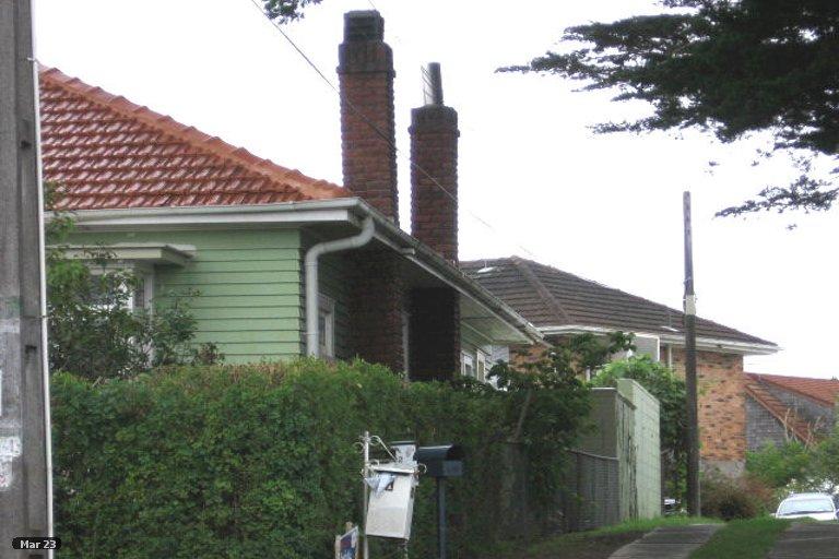 Property photo for 2/182 Carrington Road, Mount Albert, Auckland, 1025