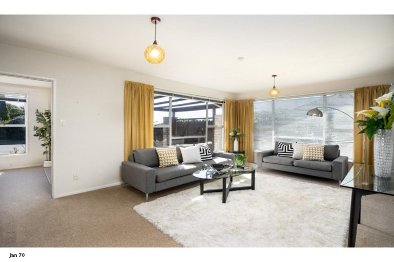 Property photo for 12 Oldham Crescent, Halswell, Christchurch, 8025