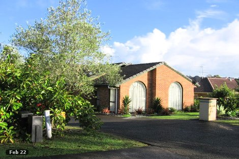 Photo of property in 4 Northwood Avenue Albany Auckland - North Shore