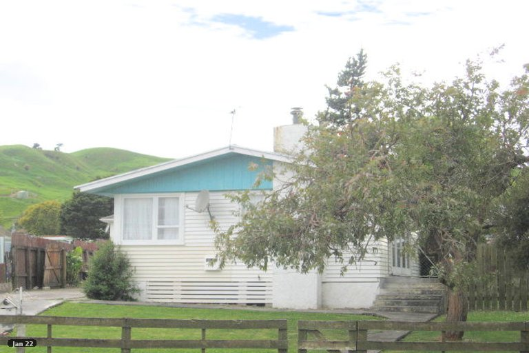 Photo of property in 5 Reef View Road, Ahipara, Kaitaia, 0481