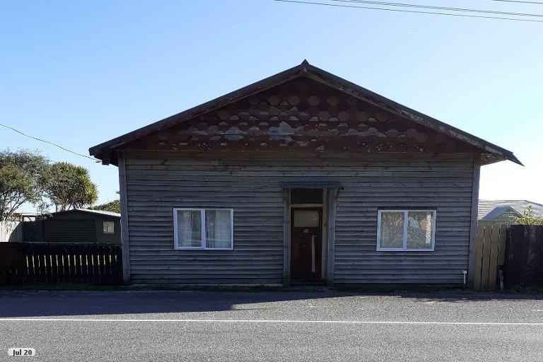 Property photo for 90 Torea Street, Granity, 7823