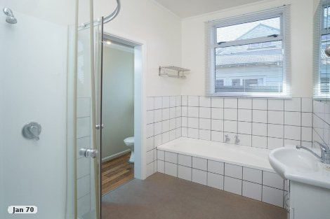 Photo of property in 364A High Street Rangiora Waimakariri District