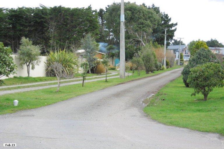 Property photo for 84 Grant Road, Otatara, Invercargill, 9879