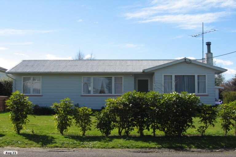 Property photo for 23 Mahupuku Street, Greytown, 5712