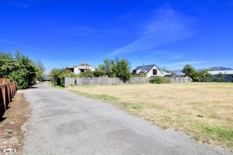 Property photo for 10 Bath Street, Hanmer Springs, 7334