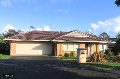 Photo of property in 6 Northwood Avenue Albany Auckland - North Shore