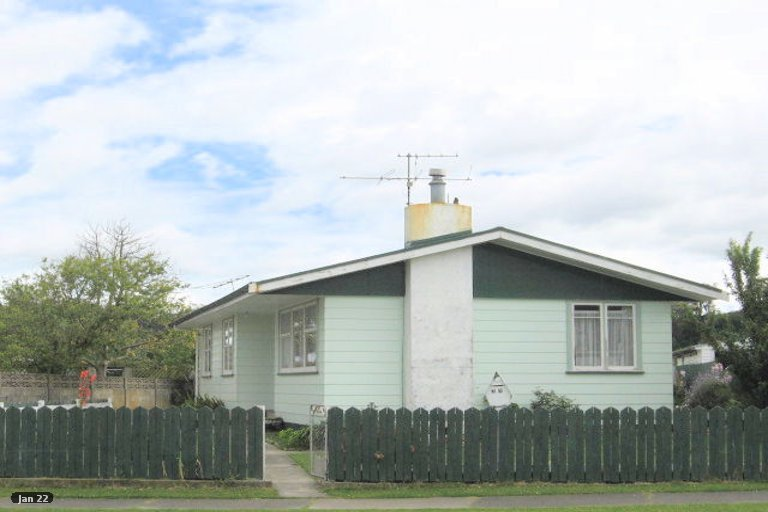 Property photo for 271 Foreshore Road, Ahipara, Kaitaia, 0481