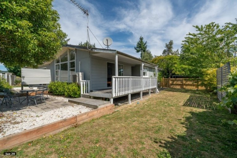 Property photo for 28 Invergarry Road, Hilltop, Taupo, 3330