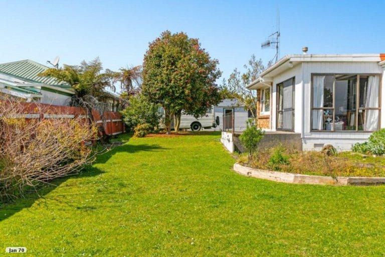 Property photo for 11 Wembury Grove, Parkvale, Tauranga, 3112